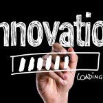 Innovate NSW