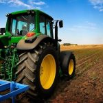 SA Grants and Loans for Agricultural sector