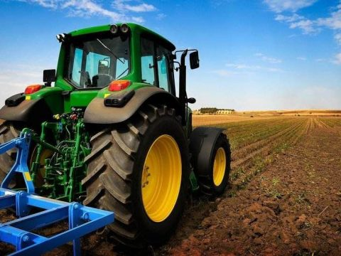 SA Grants for Agriculture