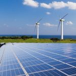 SA Government Grants – Green Energy & Environment Protection