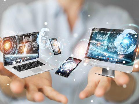 Digital Grants NSW
