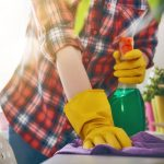 Grants & Training Incentives for Cleaning Businesses