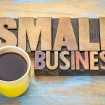 Small Business Grants Information