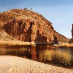 NT Tourism Grants
