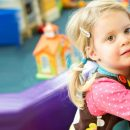 Childcare Centre Grants and Assistance