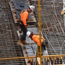 Why the Australian government invests In Job Creation Projects?