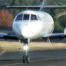 Grants for Aviation Industry in Australia