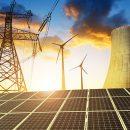 Grants for Improving Energy Efficiency