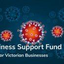 Sole Trader Grants Victoria