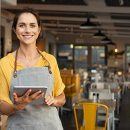 Sydney Small Business Grants