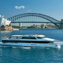 Grants for Hospitality Businesses in Australia