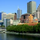 Grant Funding For Businesses Within Melbourne CBD