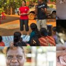 Community Grants for 2021 Australia