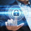 Cyber Security Funding for Businesses