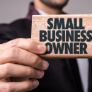 Small Business Grants NSW $3,000