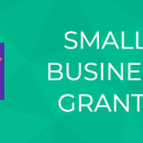 Small Business Grants $20,000